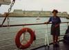 Ferrybrit